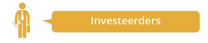 Investeerders