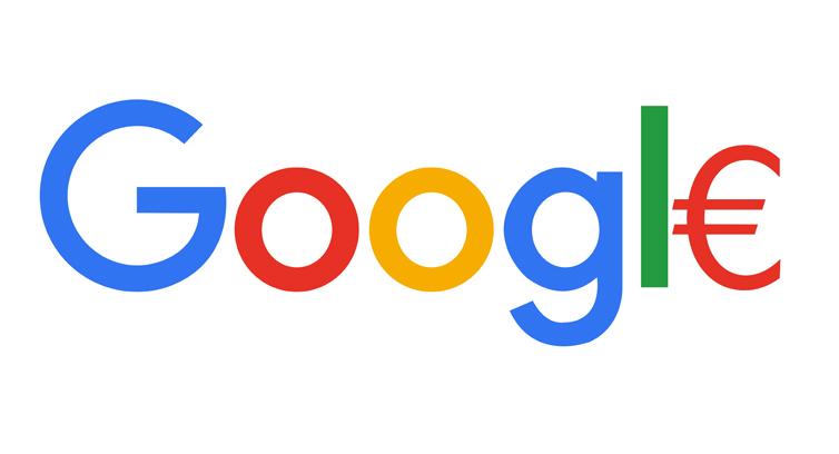 Doe je dadelijk je bankzaken met Google?