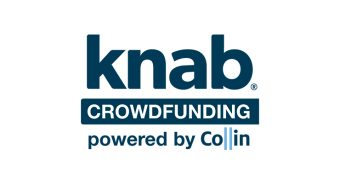 Knab lanceert crowdfundingplatform