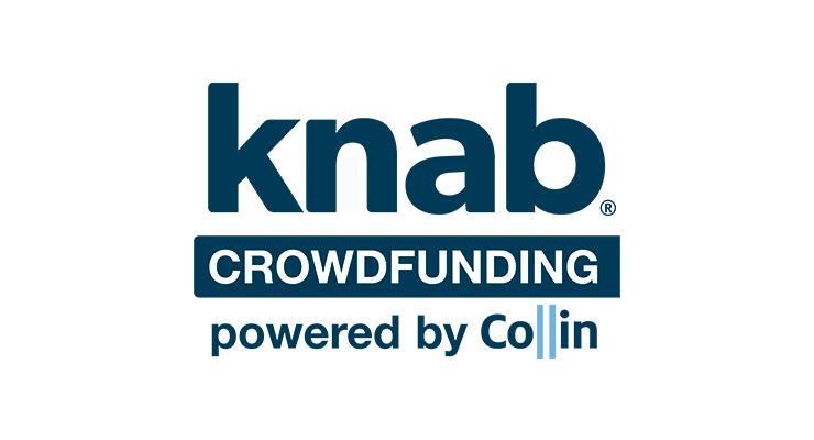 Knab lanceert crowdfundingplatform voor ondernemers