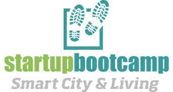 Startupbootcamp Smart City & Living