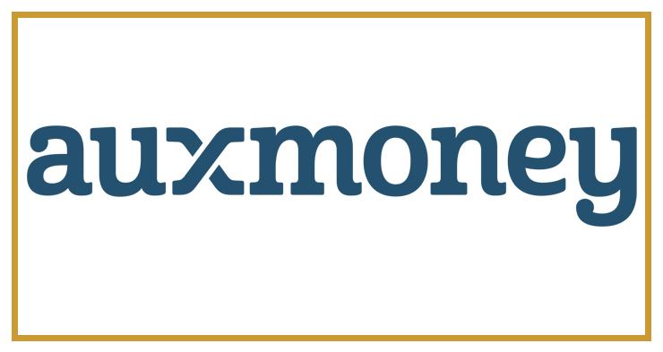 Leenplatform Auxmoney groeit hard