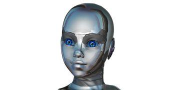 Kunstmatige Intelligentie (AI)