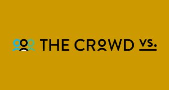 The Crowd Versus