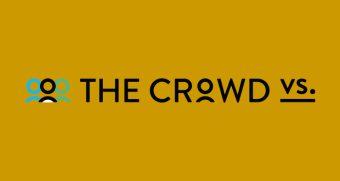 The Crowd Versus