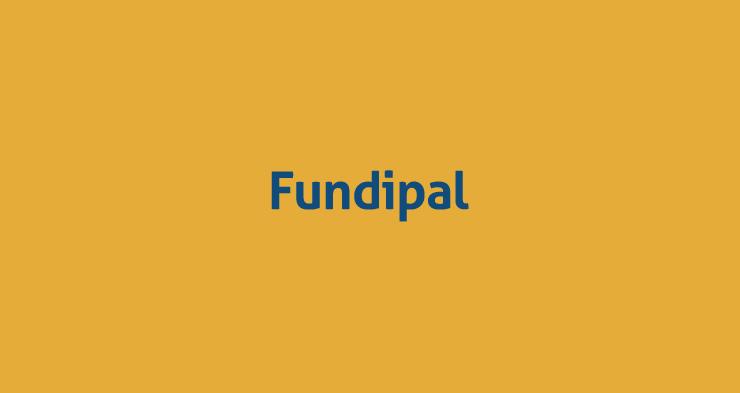 Vind het juiste crowdfundingplatform