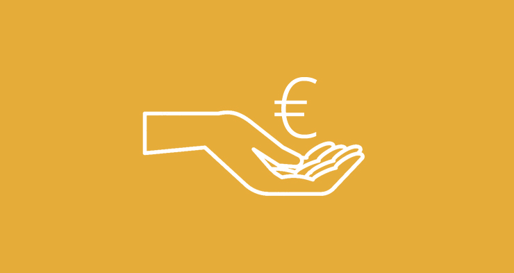 €250 miljoen extra financiering voor scale-ups en startups