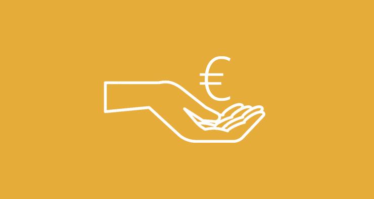 MKB maakt weinig zorgen om financiering