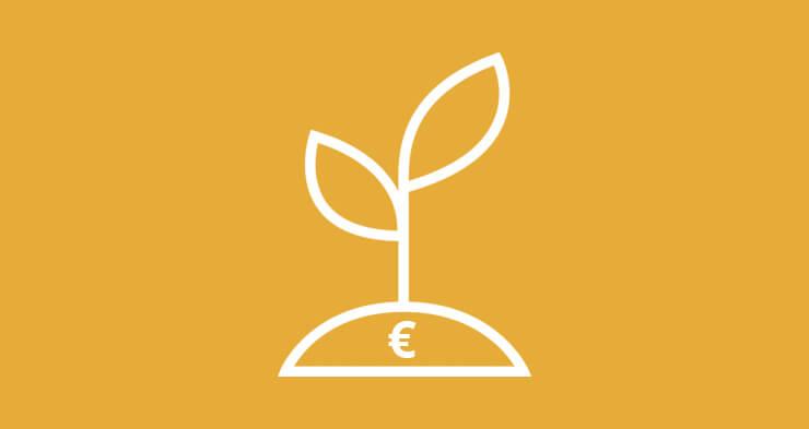 De vijf belangrijkste crowdfundingtrends van 2017