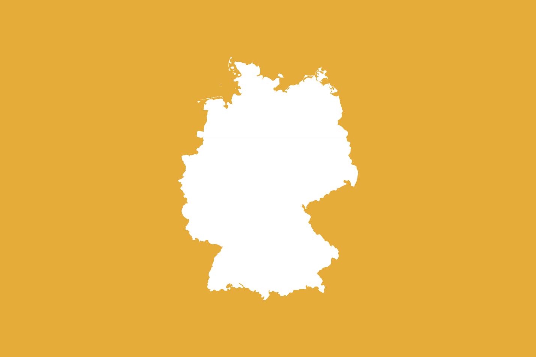 De groei van equity crowdfunding in Duitsland stagneert