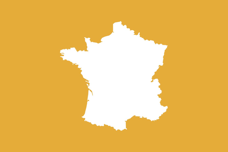 Crowdfunding in Frankrijk groeit met 40%