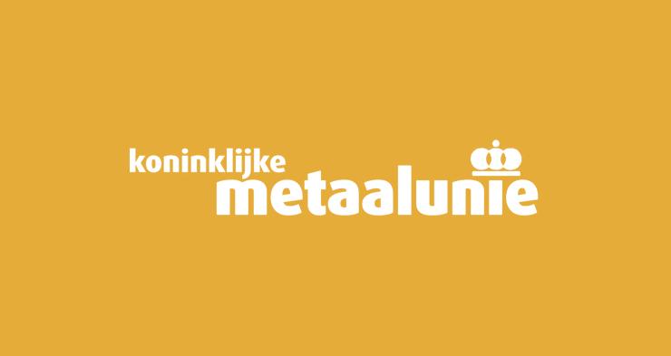 Metaalunie zoekt samenwerking met Collin Crowdfund