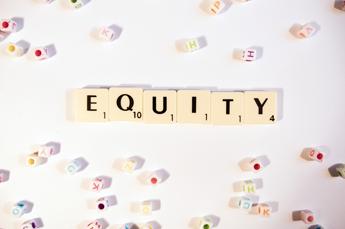 Equity crowdfunding: geld ophalen met aandelen verkopen