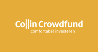 Collinw Crowdfund