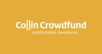 Collinw Crowdfund