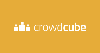 Equiy crowdfunding platform CrowdCube