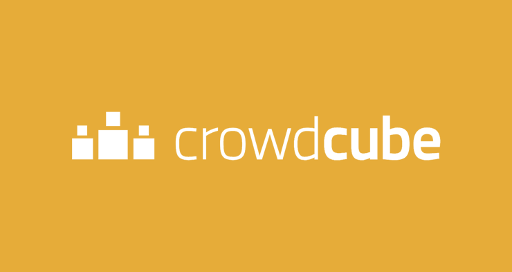 Equity-crowdfundingplatform CrowdCube komt naar Nederland