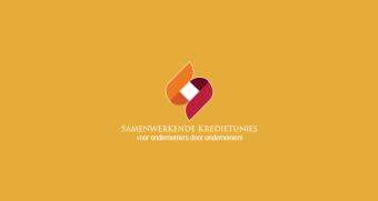 De Vereniging Samenwerkende Kredietunies (VSK)
