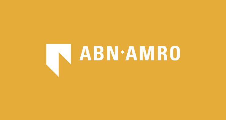 ABN Amro: 'We kijken niet meer ver vooruit'