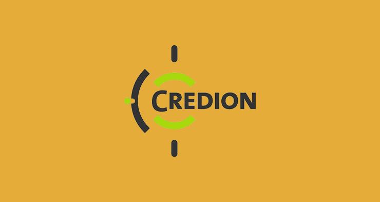 Credion: 'Rol van de bank lang niet uitgespeeld'