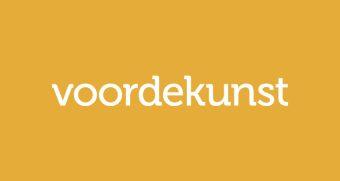 Crowdfundingplatform Voordekunst