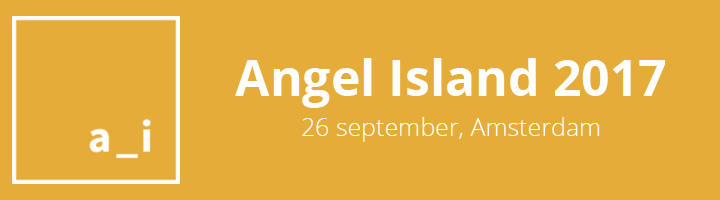 Angel Island 2017