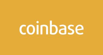 Bitcoin-exchange Coinbase