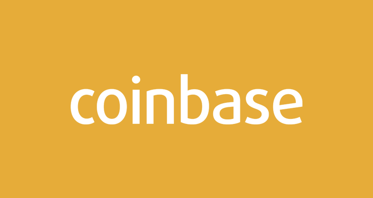 Coinbase is de eerste bitcoin-unicorn