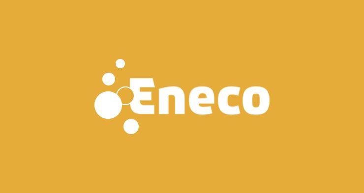 Eneco-campagne: crowdfunding of wanhopige marketingstunt?
