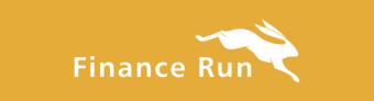 Finance Run