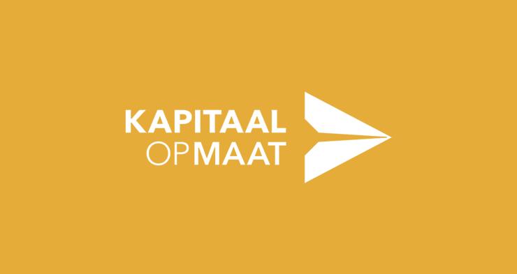 Kapitaal op Maat overgenomen door investeerders