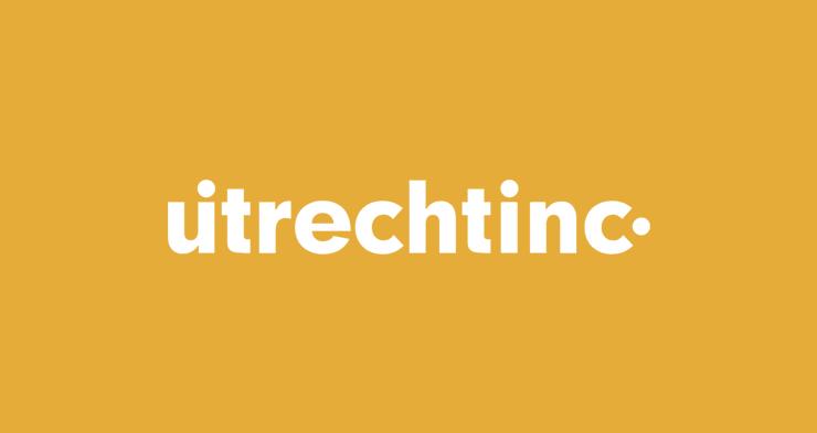 UtrechtInc-startups haalden 250 miljoen euro op