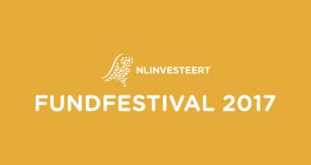 Fundfestival 2017