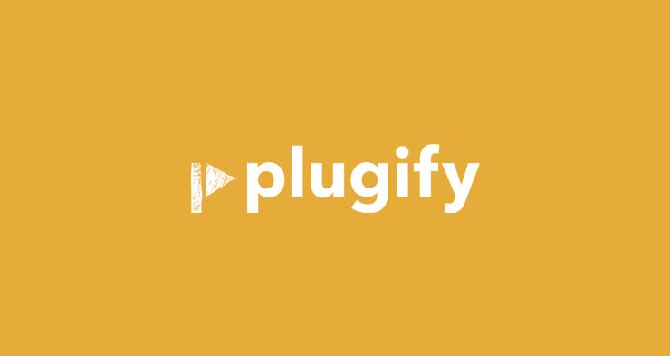Plugify: 'Crowdfunding zorgde voor een vliegende start'