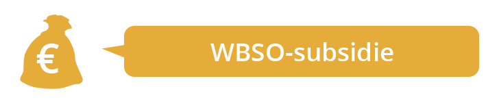 WBSO-subsidie