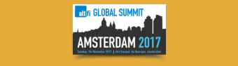 AltFi Global Summit 2017