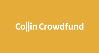 Collin Crowdfund