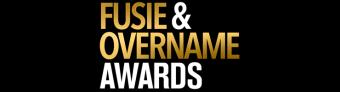 Fusie & Overname Awards