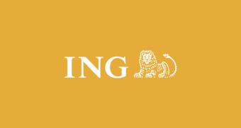 ING Ventures