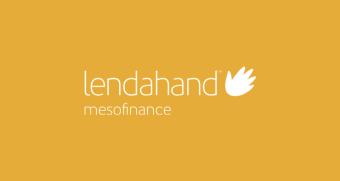 Crowdfundingplatform Lendahand
