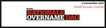 De Nationale Overname Dag