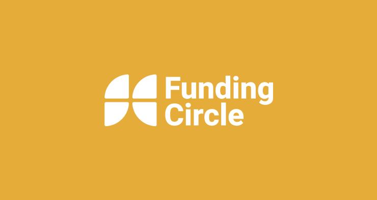 Funding Circle breidt flink uit in Amsterdam