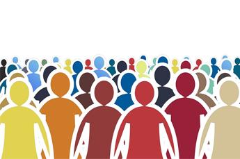 sociaal investeren in crowdfunding