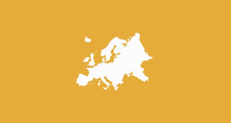 Durfkapitaal in Europese techbedrijven verviervoudigd