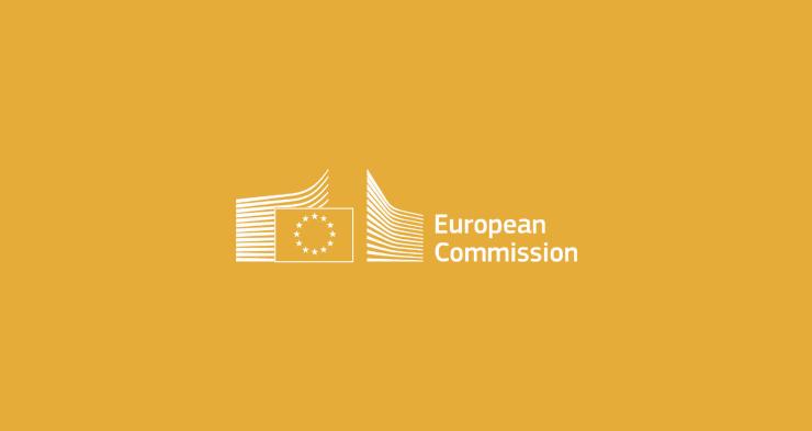 EU lanceert programma om durfkapitaal aan te trekken