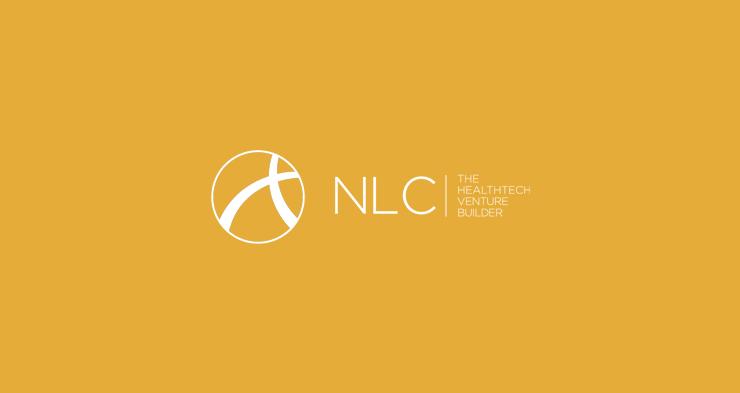 NLC lanceert nieuw 'impact bond' via Symbid