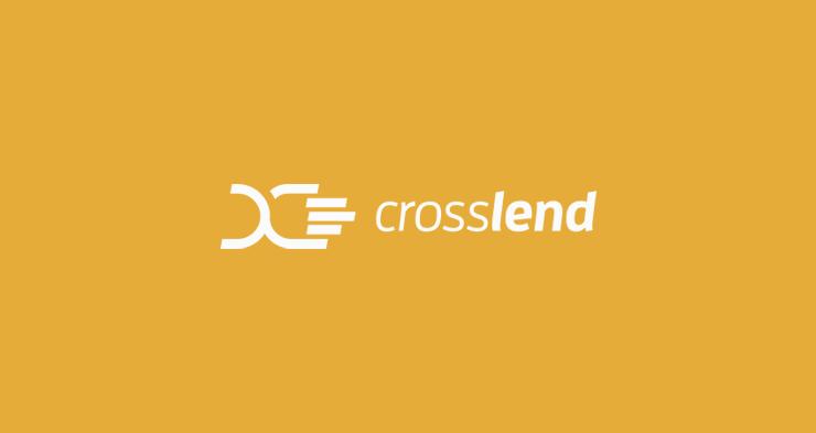 ABN Amro investeert in CrossLend