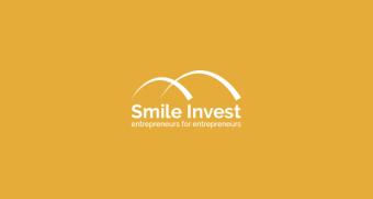 Smile Invest