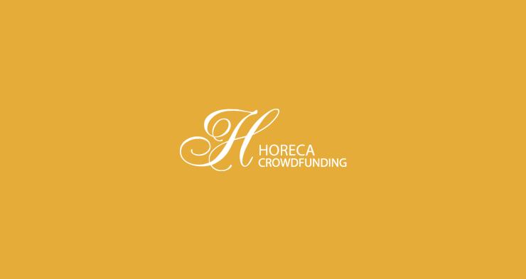 Horeca Crowdfunding: 'Wij weten wie het redt'