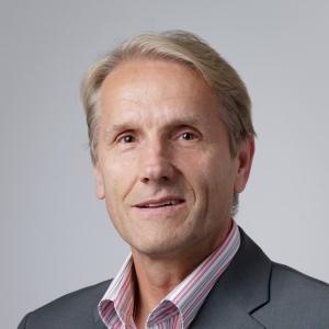 Marius Veenker